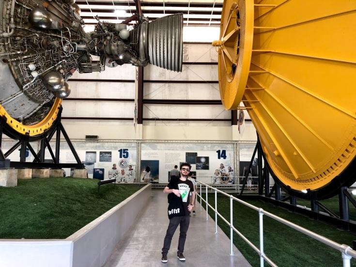 Saturn V inside 2