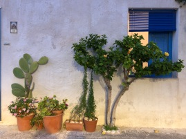 Angoli di San Vito / Corners of San Vito