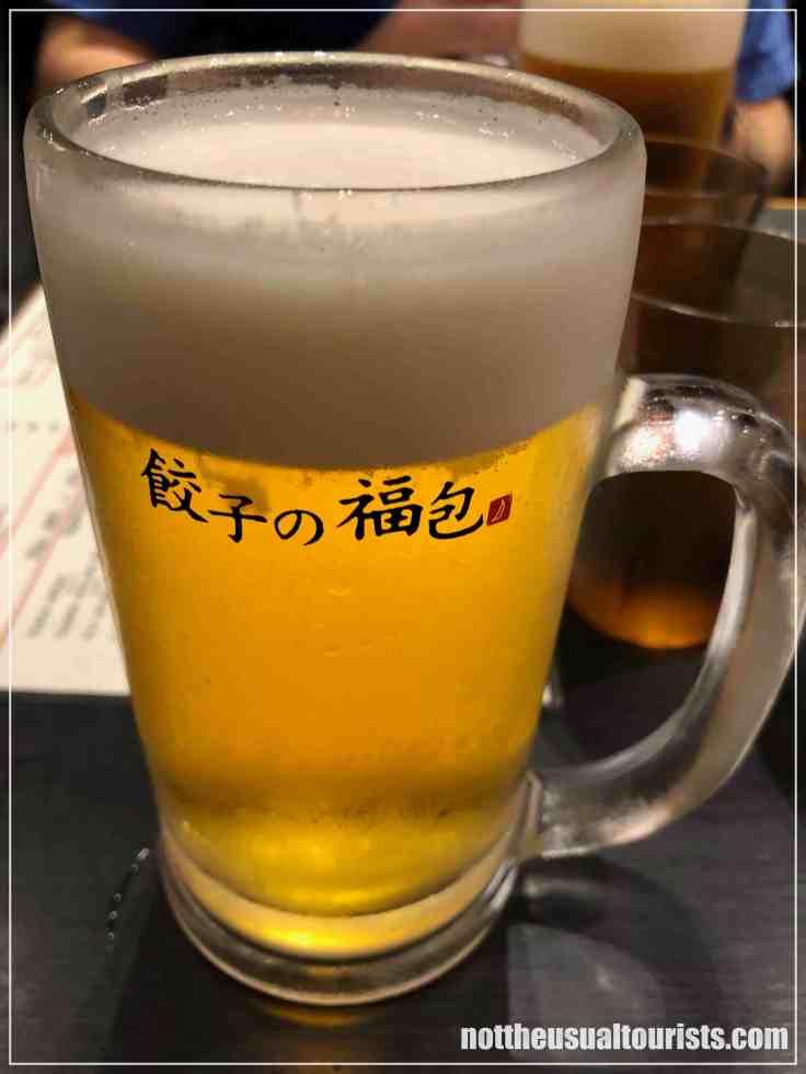 Gyoza restaurant 2.jpeg