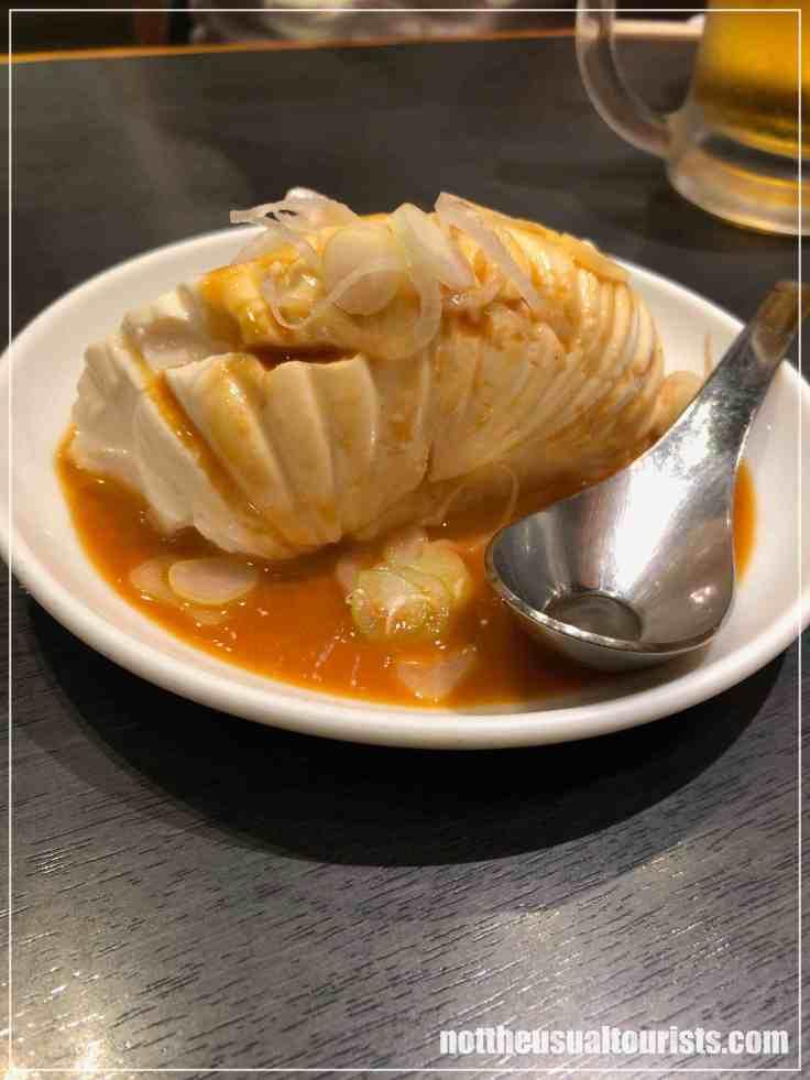 Gyoza restaurant 3.jpeg