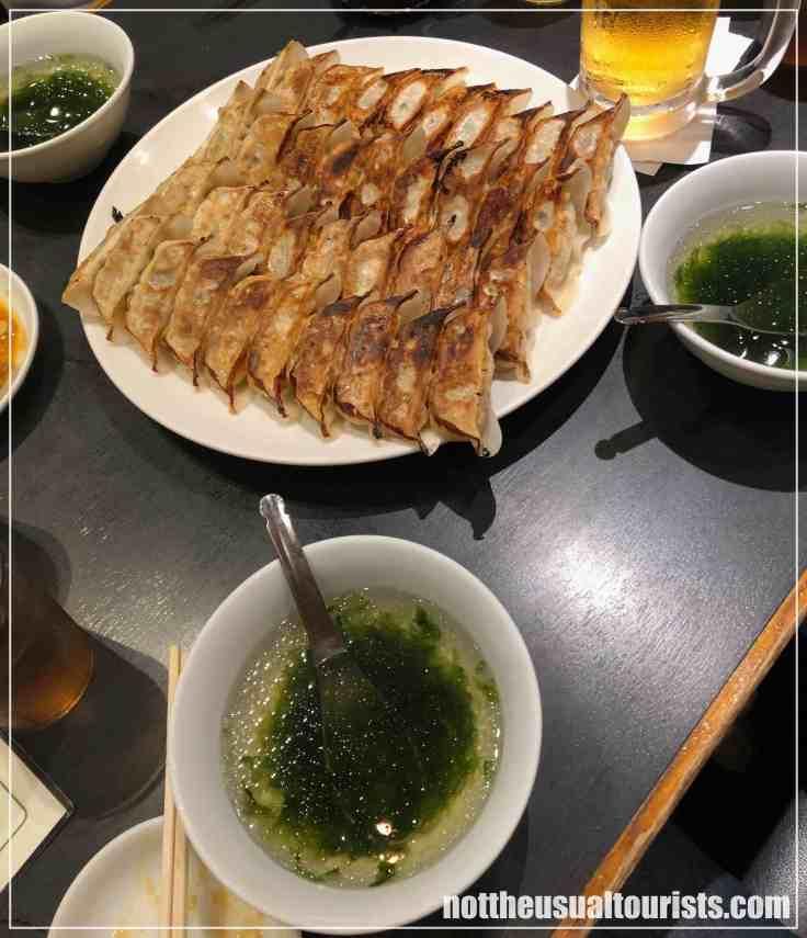 Gyoza restaurant 4.jpeg